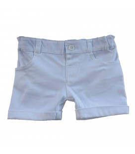 Jason White Shorts