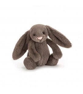 Bashful Truffle Bunny Medium