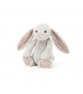 Blossom Silver Bunny Baby