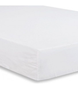 Easy Breathe Mattress