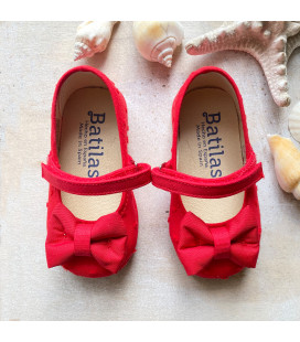 Mar Red Pump
