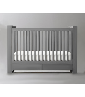 Kennedy Cot